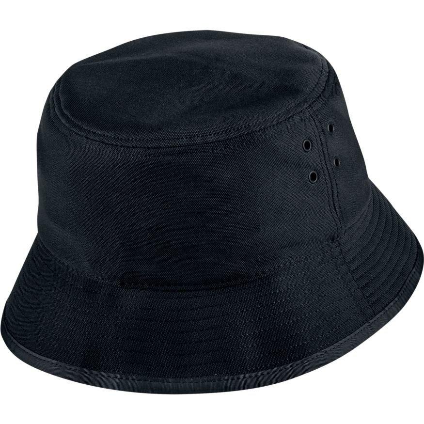 533145319 authentic jordan bucket cap 4a937 89a44