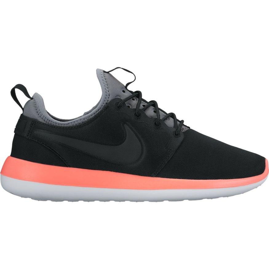 18f62f0b9 Nike dámská obuv Nike Roshe Two - 844931-006   Boty   Sklep ...