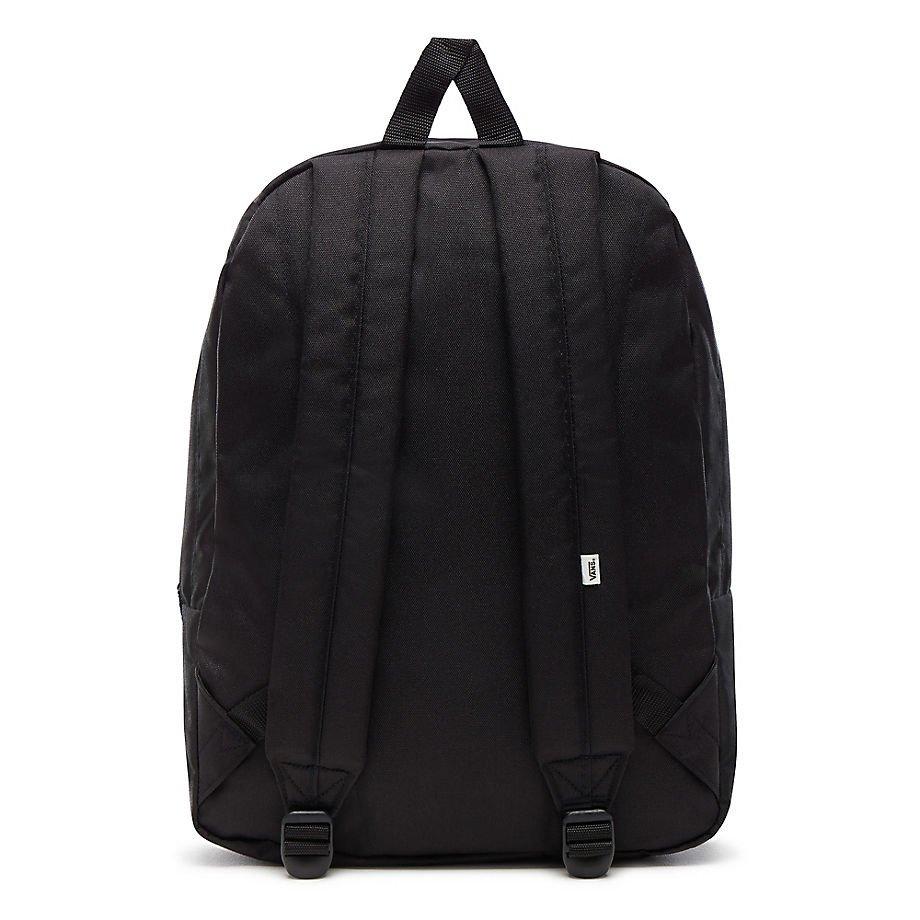 ... VANS Realm Backpack Rose Checker Batoh - VN0A3UI6YFK 447 ... b980f36475