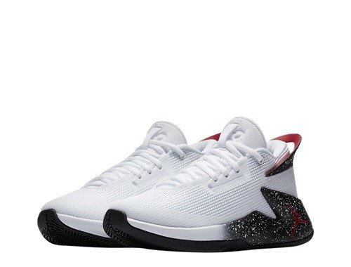 ... Air Jordan Fly Lockdown BG - AO1547-100 ... 6ce409f303