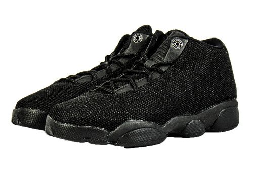 Air Jordan Horizon Low BG Boty - 845099-011