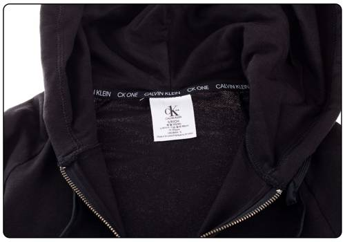 Calvin Klein One - NM1865E-001