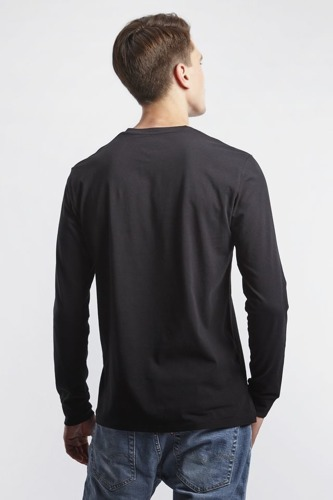 Levi's Long sleeve Graphic - 36015-0013