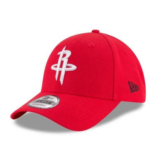 New Era 9FORTY NBA Houston Rockets Strapback - 11405608