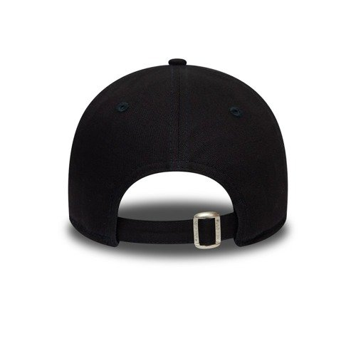 New Era 9FORTY New York Yankees Essential Womens Strapback - 12134639