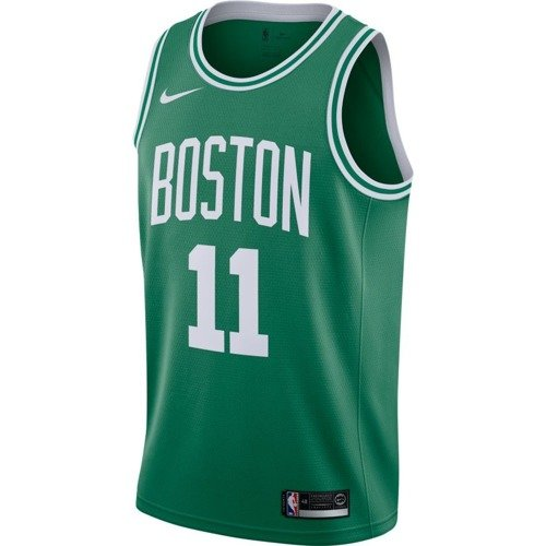 Nike Icon Swingman NBA Kyrie Irving Boston Celtics Jersey - 864461-321