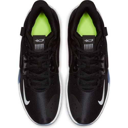 Nike KD Trey 5 VII Basketball Shoes - AT1200-001