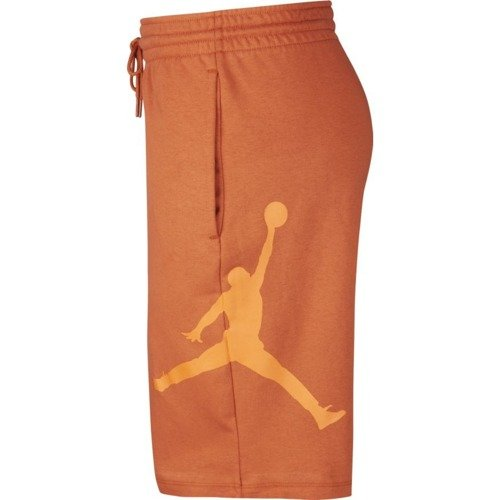 Spodenki Air Jordan Fleece Shorts - AQ3115-246