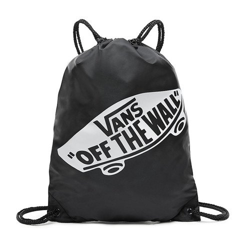 VANS Benched Bag black | VN000SUF158