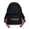 Guess Kids Backpack - H93Z16WAKT0-JBLK