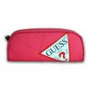 Guess Small Pouch - H93Z11WAKT0-RARO