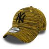 New York 9FORTY Yankees Engineered Fit Strapback - 80636115