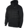 Nike Mens Therma Full Zip - BV6298-010