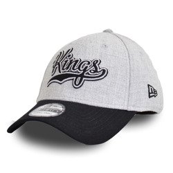 New Era 39THIRTY Vintage Hockey Los Angeles Kings Cap