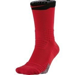 Nike Grip Elite Versatility Basketball Socks -  SX5624-658