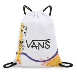Vans Benched Novelty Galactic Goddess - VN0A3IMFS1A