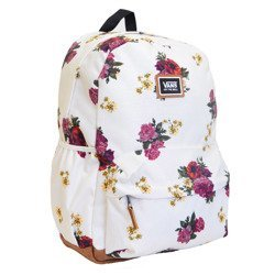 Vans Realm Plus Backpack - VN0A34GLUWZ
