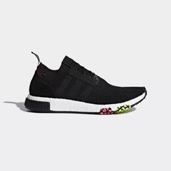 Adidas NMD Racer PK Shoes - CQ2441