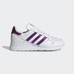 Adidas Originals ZX 500 W Shoes - G55663