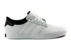 Adidas Seeley Premiere Classiefied Shoes - F37727