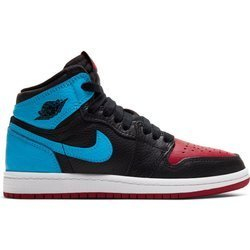Air Jordan 1 High OG PS Shoes - CU0449-046