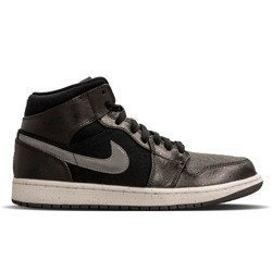 Air Jordan 1 Mid Premium Shoes - 852542-001