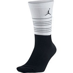 Air Jordan 13 Crew Socks - SX6077-010