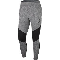 Air Jordan 23 Alpha Therma Fleece Pant - BV1313-091