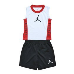 Air Jordan 23 Muscle Kids Set - 656960-023