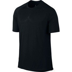 Air Jordan 23 Tech Training T-Shirt - 833784-010