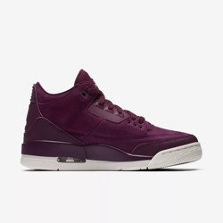 Air Jordan 3 Retro Shoes - AH7859-600