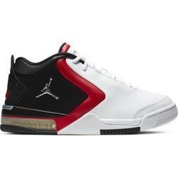 Air Jordan Big Fund Shoes - BV6273-102