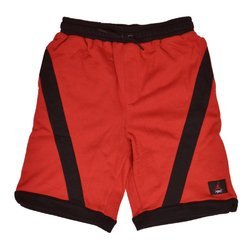 Air Jordan Boys Flight 5 Lite Short - 955941-R78