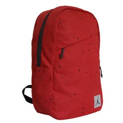 Air Jordan Crossover Pack Red Backpack - 9A0002-RK2