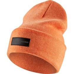 Air Jordan Cuffeed Beanie 23 - CK1257-871