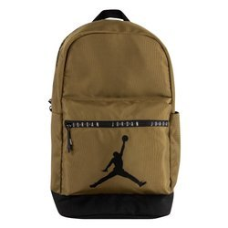 Air Jordan DNA Backpack - 9A0207-F1F