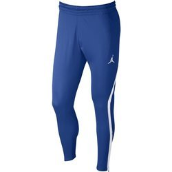 Air Jordan Dry 23 Alpha Sweatpants - 889711-480