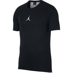 Air Jordan Dry 23 Alpha T-Shirt - 889713-013