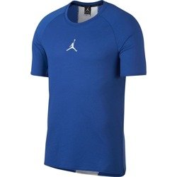 Air Jordan Dry 23 Alpha T-Shirt - 889713-480