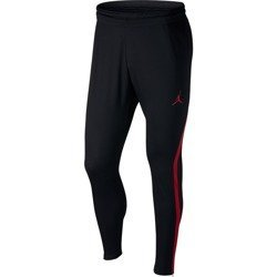 Air Jordan Dry 23 Alpha Training Pants- 889711-011
