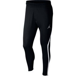 Air Jordan Dry 23 Alpha Training Pants - 889711-014