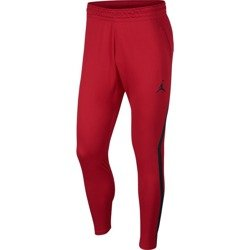 Air Jordan Dry 23 Alpha Training Pants - 889711-687