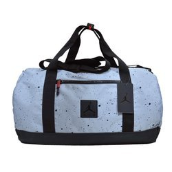 Air Jordan Duffle Bag - 9A0382-G3A