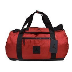 Air Jordan Duffle Bag - 9A0382-R78