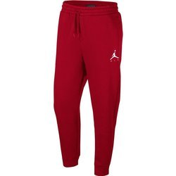 Air Jordan Fleece Pant - 940172-687