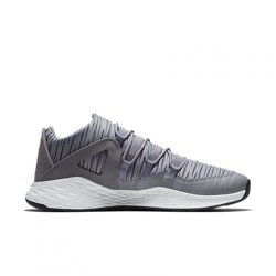Air Jordan Formula 23 Low Shoes- 919724-004