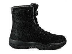 Air Jordan Future Boot Shoes - 854554-002