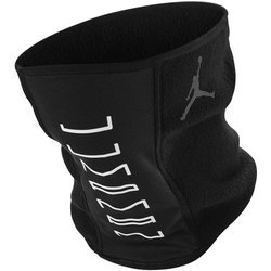 Air Jordan HBR Neckwarmer - J10000769010OS