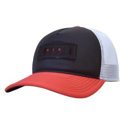 Air Jordan Jumpman 99 Trucker Unisex Cap - DC3685-010