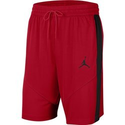 Air Jordan Jumpman Basketball - CK6837-687